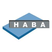 logo HABA Czech, s.r.o.