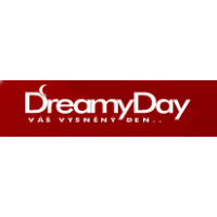 logo DreamyDay s.r.o.
