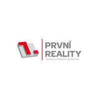 logo První reality s.r.o.