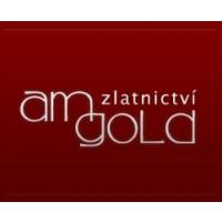 logo AM Gold s.r.o.