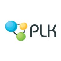 logo PLK s.r.o.