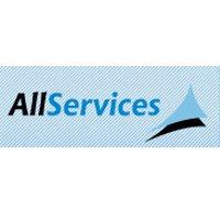 logo AllServices Group s.r.o.