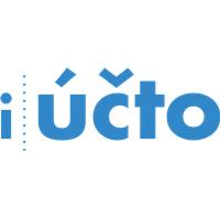 logo Direct Accounting s.r.o.