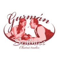 logo GURMÁN SEDLNICE s.r.o.