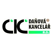 logo c.k. ekonomická kancelář, s.r.o.