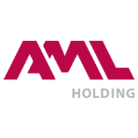logo AML Holding a.s.