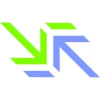logo PRO SERVICE GROUP s.r.o.