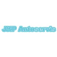 logo JKP Autoservis s.r.o.