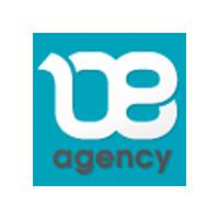 logo 108 AGENCY, s.r.o.