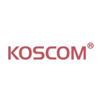 logo Hodinky Koscom