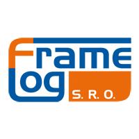 FrameLog s.r.o.