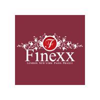 logo FINEXX CZ, spol. s.r.o.