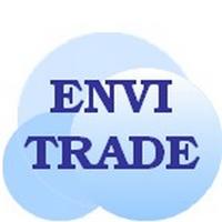 logo ENVI-TRADE s.r.o.