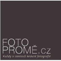 logo Fotoprome.cz s.r.o.