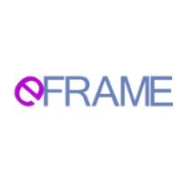 logo EFRAME s.r.o.