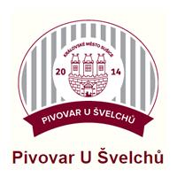 logo Švelch, s.r.o.