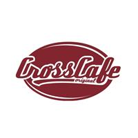logo CrossCafe original s.r.o.