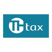 logo TH TAX s.r.o.