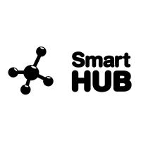 SmartHUB s.r.o.