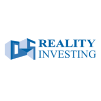 logo REALITY INVESTING Business, s.r.o.