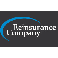 logo Reinsurance Company s.r.o.