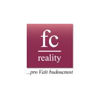 logo Fc reality Czech s.r.o.