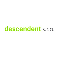 logo Descendent s.r.o.