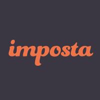logo IMPOSTA s.r.o.