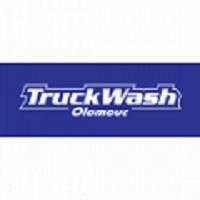 logo TRUCK WASH OL s.r.o.