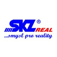 logo SKZ REAL s.r.o.