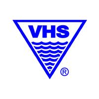logo Vodohospodářské stavby, společnost s ručením omezeným