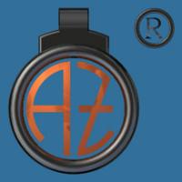 logo Antonín Zendl