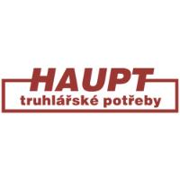 logo Ladislav Haupt