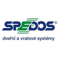 logo SPEDOS s.r.o.