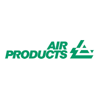 logo AIR PRODUCTS spol. s r.o.