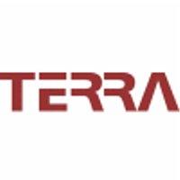 logo TERRAMET, spol. s r.o.