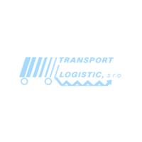 logo TRANSPORT LOGISTIC, spol. s r.o.
