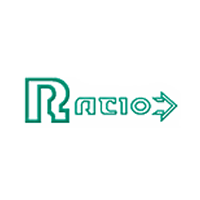 logo RATIO s r. o.