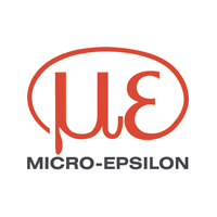 logo MICRO-EPSILON Czech Republic, spol. s r.o.