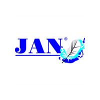 logo Jan Soustružník