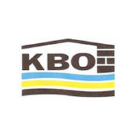KBO, s. r. o.