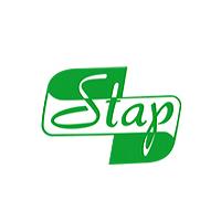 logo STAP a.s.