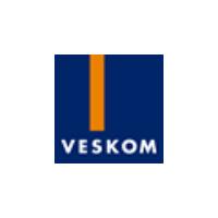 logo Veskom, spol. s r.o.