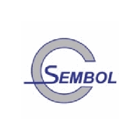 logo Jan Sembol