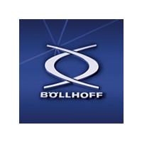 logo BÖLLHOFF, s.r.o.