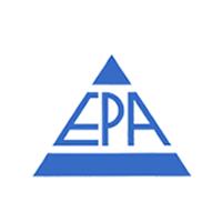 logo EPA a.s.