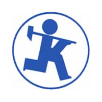 logo KOVOSLUŽBA Praha, a.s.