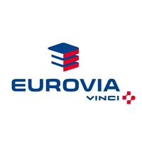 EUROVIA CS, a.s.