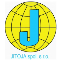 logo JITOJA, spol. s r.o.