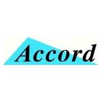 logo ACCORD, spol. s r. o.